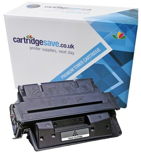 Toner Remanufactured HP C4127X Toner