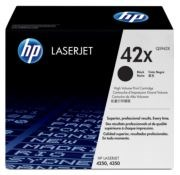 Toner IJ Compatible with HP