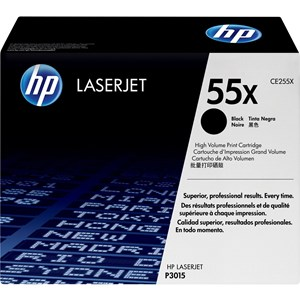 Toner Compatible Toner with HP