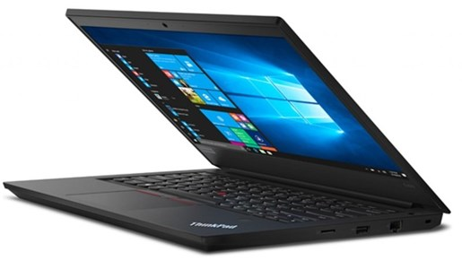 Laptops Lenovo ThinkPad E590 Laptop