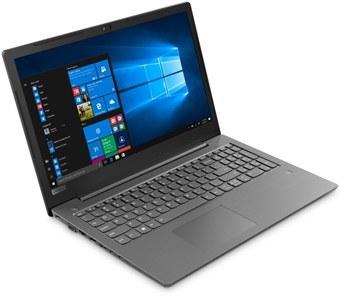 Laptops Lenovo V330-15IKB i5 256GB