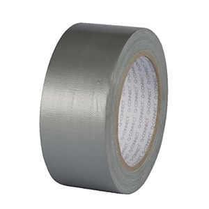 Adhesive Tapes Q-Connect KF00290 Duct Tape
